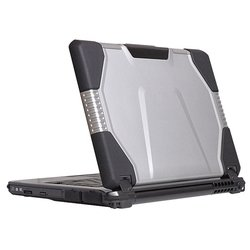 "desten cyberbook s864 (core 2 duo p7550 2260 mhz/14.1""/1280x800/2.0gb/500gb/dvd-rw/intel gma 4500mhd/wi-fi/bluetooth/без ос)"