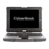 "desten cyberbook u882 (core i5 3317u 1700 mhz/12.1""/1280x800/4.0gb/500gb/dvd нет/intel hd graphics 4000/wi-fi/bluetooth/без ос)"
