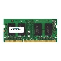 crucial ct8g3s160bm