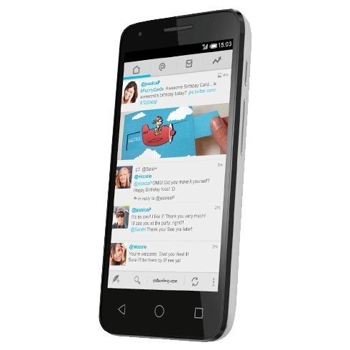Играть в вулкан на смартфоне Минусинс поставить приложение Игровое казино вулкан Думиничи скачать