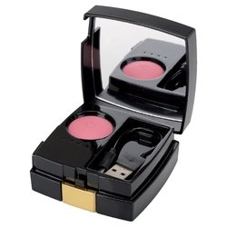Benjamins Mirror USB Battery Charger