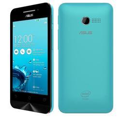 ASUS Zenfone 4 8Gb (A450CG) (синий) :::