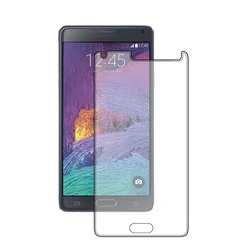 �������� ������ ��� Samsung Galaxy Note 4 (Red Line YT000006297) (����������)