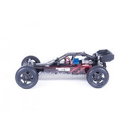 ���������������� ������ Pilotage Buggy Stem 12 EP (RC17517) (������)
