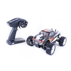 ���������������� ������ Pilotage Monster mini 4wd (RC17205) (�����-�����)