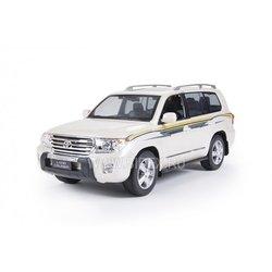 ���������������� ������ Shuangxing Toyota Land Cruiser 2WD (�����)
