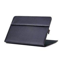 """Универсальный чехол-книжка для планшетов до 7"""" (iBox Premium YT000006285) (черный)"""