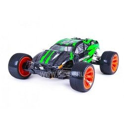 ���������������� ������ Pilotage Truggy One Pro EP (RC17434) (�����-�������)