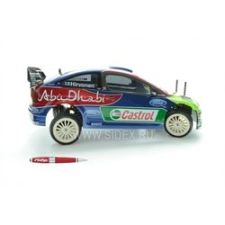 ���������������� ������ Pilotage Ford Focus RS WRC (RC7995) (�����)