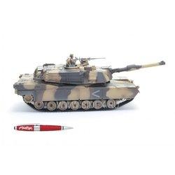 ���������������� ���� Pilotage Abrams (RC8127) (�������)