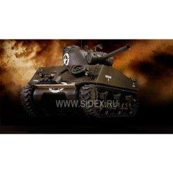 ���������������� ���� Pilotage Sherman M4 (RC8343) (�������)