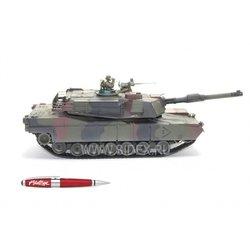 ���������������� ���� Pilotage Abrams (RC8125) (�������)