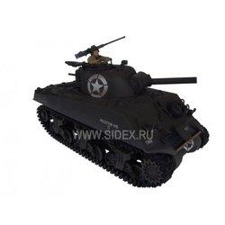 ���������������� ���� Pilotage Sherman M4 (RC7317) (������)