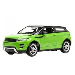 ���������������� ������ MAX ELEGANT DEVELOP Range Rover Evoque (�������)