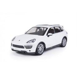 ���������������� ������ MAX ELEGANT DEVELOP Porsche Cayenne (�����)
