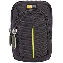 Сумка для фотоаппарата Case Logic DCB-302GY (серый-желтый)