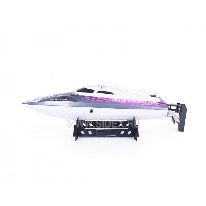 Игрушка Pilotage Speed Racing Pro Red RC18170