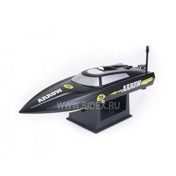 ���������������� ����� Pilotage Arrow 25 (RC15830) (������)