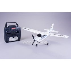 ���������������� ������� Pilotage Cessna (RC15848) (�����)