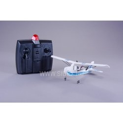 ���������������� ������� Pilotage Home Flyer Cessna (RC15816) (����-�����)
