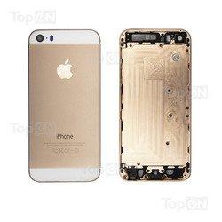 ������ ������ ��� ��������� Apple iPhone 5S (TopON TOP-iP5S-BC-G) (����������)
