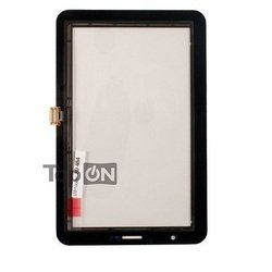�������� ��� �������� Samsung Galaxy Tab 2 7.0 P3100 (TopON TOP-SGT-P3100-B) (������)