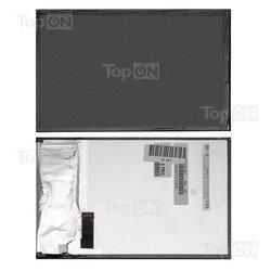 Матрица для планшета Asus FonePad ME371 (TopON TOP-AFP-ME371)