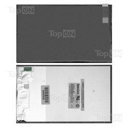 ������� ��� �������� Asus Fonepad ME372CG (TopON TOP-AFP7-ME372CG)