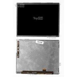 ������� ��� �������� Apple iPad 3 new, iPad 4 (TopON TOP-QX-97L-LCD) (�����)