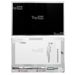������� ��� �������� Acer iconia Tab A200 (TopON TOP-WX-101L-A200) (�����)