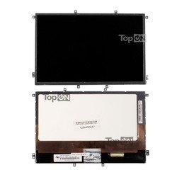 ������� ��� �������� ASUS Eee Pad Transformer TF101, TF300T, Eee Pad Slider SL101 (TopON TOP-WX-101L-TB-FLR) (������)