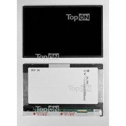 ������� ��� �������� Acer Iconia Tab A200, A500, A501, W500, W501, ASUS EeePad Transformer TF101, TF300T, Eee Pad Slider SL101, Lenovo S1, Toshiba Thrive, MSI WINDPAD 110W, Dell Streak 10 Pro (TopON TOP-WX-101L) (������)