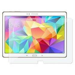 Защитное стекло для Samsung Galaxy Tab S 8.4 T700 (Ainy 68086)