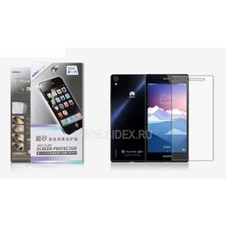 �������� ������ ��� huawei ascend p7 (63561) (�������)