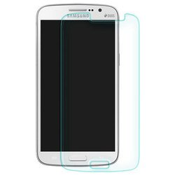 �������� ������ ��� samsung galaxy grand 2 duos g7102, g7106 (ainy 68084)