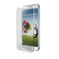�������� ������ ��� samsung galaxy s2 i9100, i9105 (mg glass 63710)