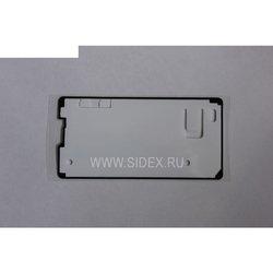 Скотч для тачскрина для Sony Xperia ZR C5502, C5503 (65707)