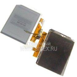 Экран для Sony PRS-500, Orsio 721 (46267)