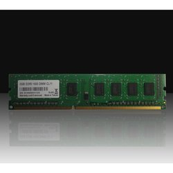 afox 8gb ddr3 1600 dimm (afld38gm2)