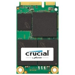 ��������� ssd crucial mx200 500gb (ct500mx200ssd3)