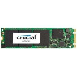 SSD Crucial MX200 CT500MX200SSD4