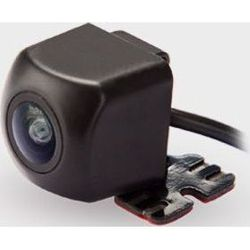 Камера заднего вида Phantom CAM-2305 - фото 2