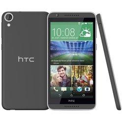 HTC Desire 820 (темно-серый) :::