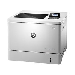 HP Color LaserJet Enterprise M553n (B5L24A)
