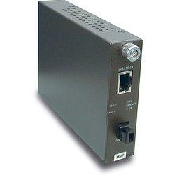Медиаконвертер TRENDnet TFC-110MM
