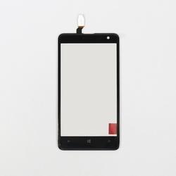 Тачскрин для Nokia Lumia 625 (54960) (черный)