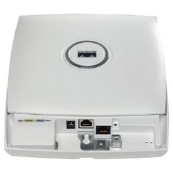 cisco air-ap1131ag-p-k9