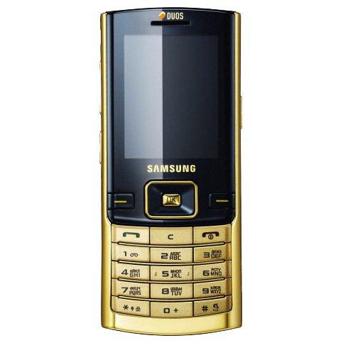 Купить телефон samsung sgh-d780 duos apple watch 38mm black