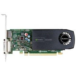 Leadtek Quadro 410 PCI-E 2.0 512Mb 64 bit DVI