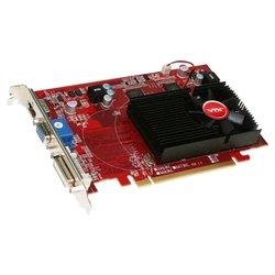 VTX3D Radeon HD 6670 800Mhz PCI-E 2.1 2048Mb 1334Mhz 128 bit DVI HDMI HDCP